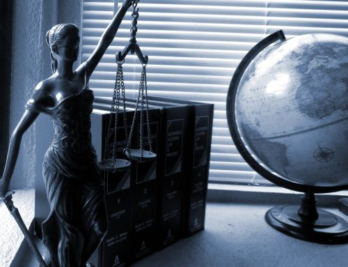 Explaining The Difference Between A Misdemeanor And A Felony Charge In Alabama